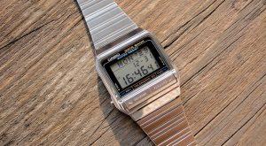 zegarek-casio