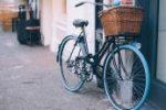 koszyk-rowerowy