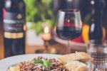 delikatesy włoskie online