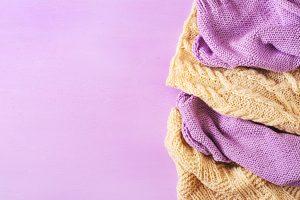 tkanina bawełniana